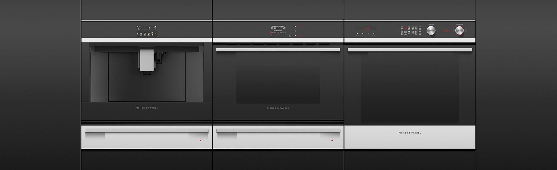 Fisher & Paykel 2514